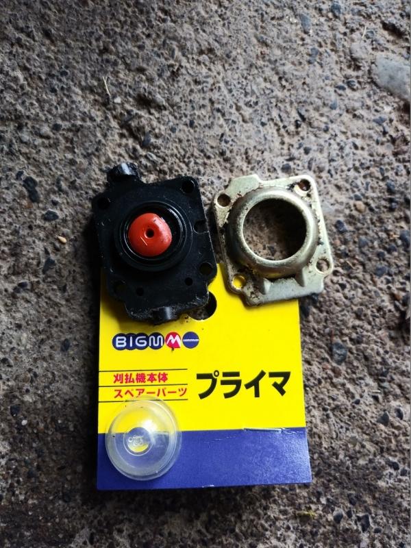 Img01511-960x1280